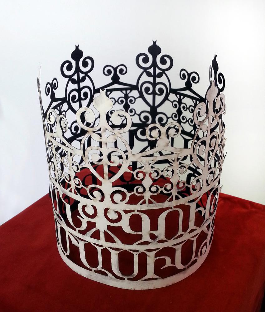 Crown1